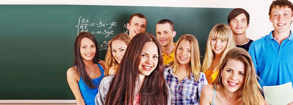 聯絡我們-英文一對一、企業外派課程、成人德文初學班;群筑英日語——外語第一品牌