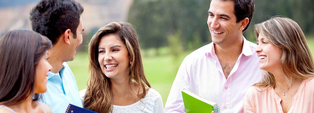 劍橋英檢-劍橋英檢英文一對一、企業外派課程、成人德文初學班;群筑英日語——外語第一品牌