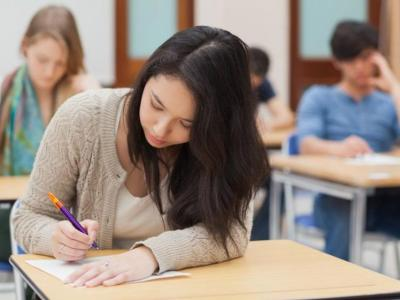 英文寫作課程