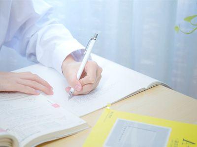 群筑│英文一對一個別班 成人英文 專業英語補習班