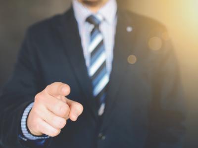 群筑│企業外派、企業人才培訓課程 英語學習推薦